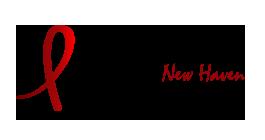 APNH_Logo_Small