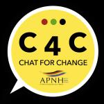 Chat4Change-Logo-bmindfulweb-Final