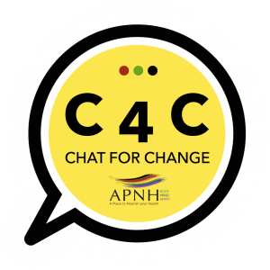 Chat4Change-Logo-bmindfulweb-Final-White-Outline